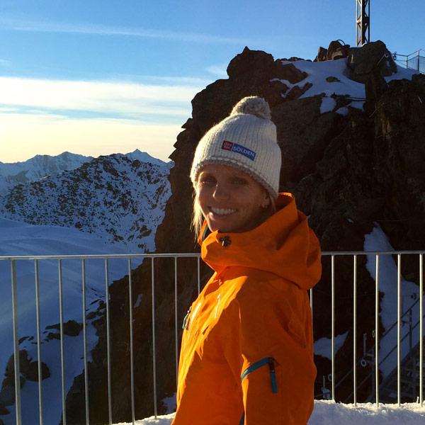 miranda von snowplaza