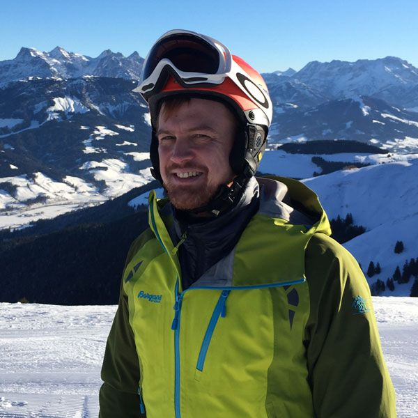 Gastautor Florian Weis von Skigebiete-Test.de
