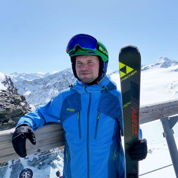Patrick Potstada von Skigebiete-Test.de