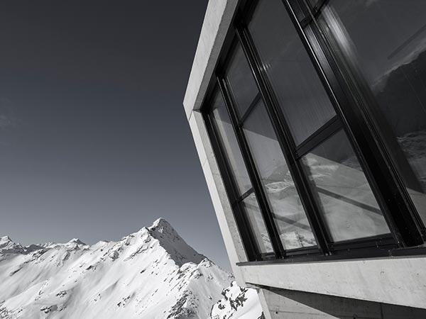 soelden-rechteck-gallerie-1-600x450