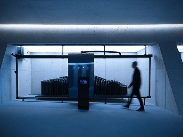 soelden-rechteck-gallerie-8-600x450